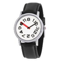 Relojes análogos